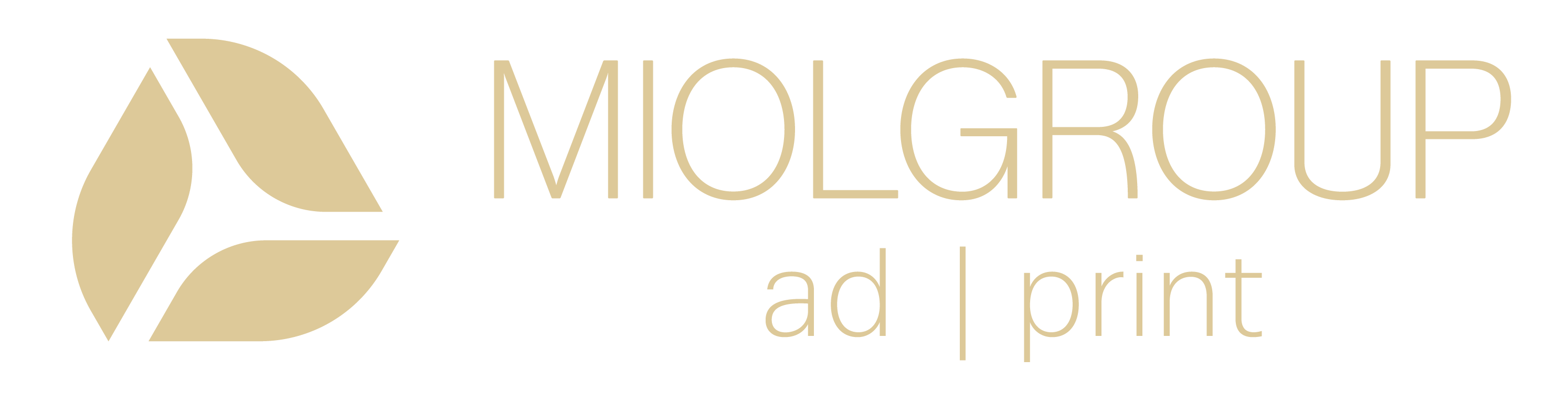 MiolGroup